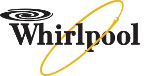 WHIRLPOOL-RENZI-OPERAZIONE-FANTASTICA-1